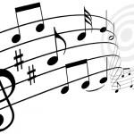 laul_muusika2
